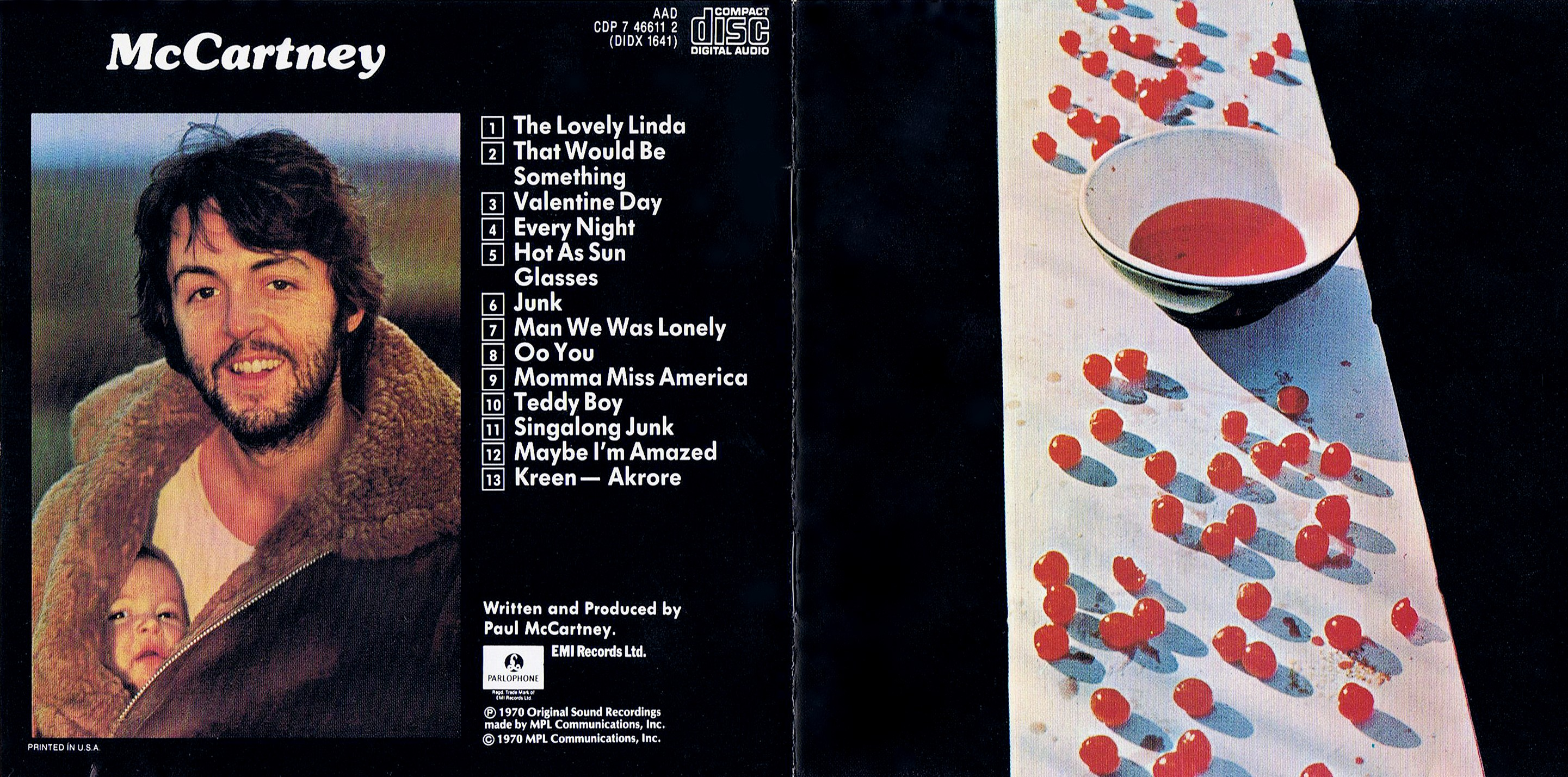 paul_mccartney_-_mccartney_-_booklet_(1-4)