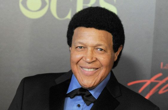 chubby-checker-main