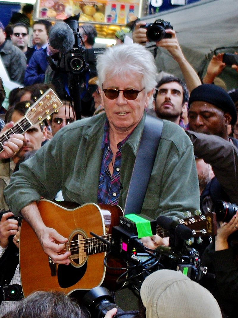 Graham_Nash_Occupy_Wall_Street_2011