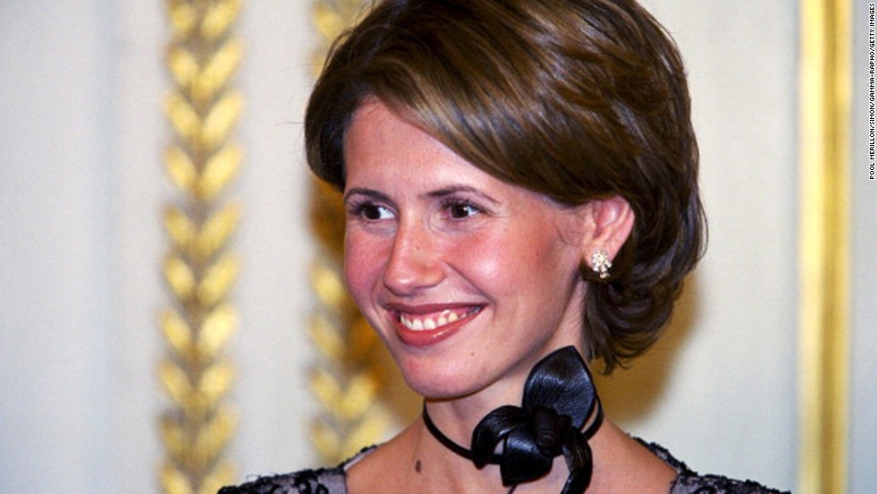 130828093417-01-asma-al-assad-horizontal-large-gallery