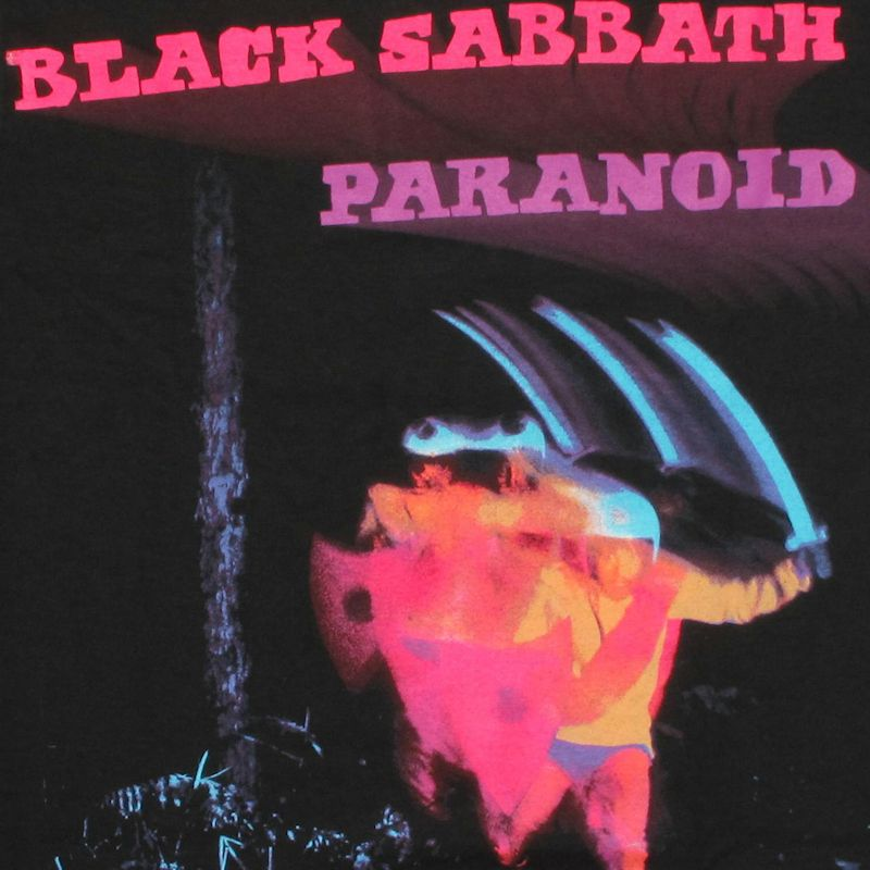 black-sabbath-paranoid-cover-t-shirt-6
