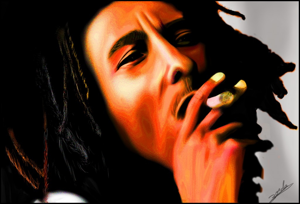 bob-marley-background-wallpaper1-1024x696