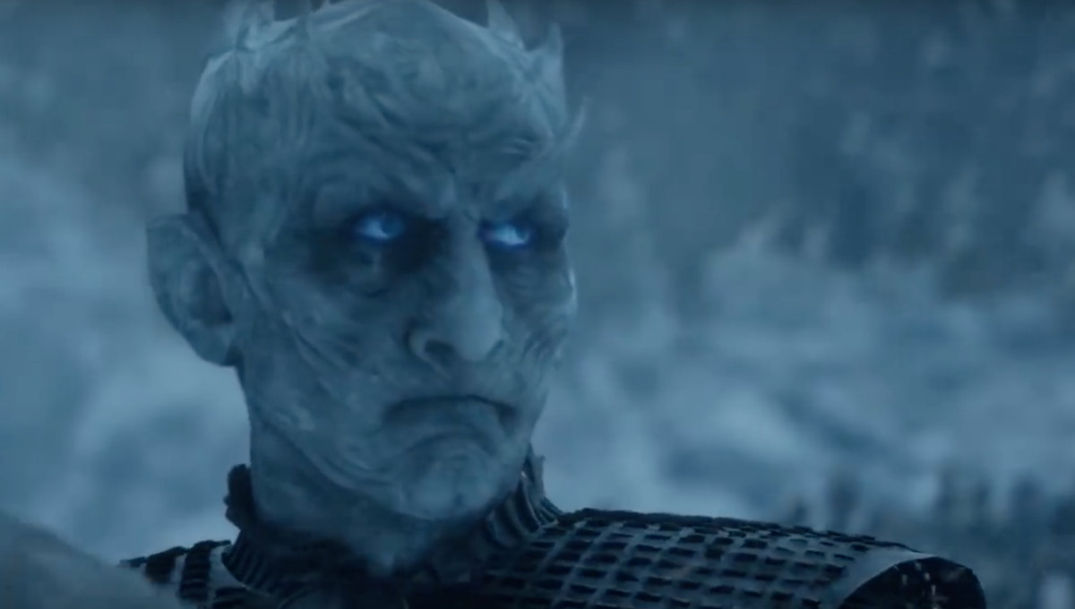 Rumor-of-the-Day-Did-the-Night-King-just-reveal-a-big-spoiler-about-Game-of-Thrones'-epic-battle